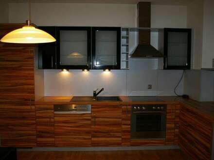 Sofort beziehbare 4 Zimmer Wohnung in Mauerkirchen