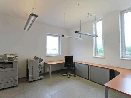 Neualm | kleine Büroeinheit - KEINE MIETERPROVISION