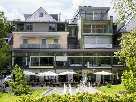 8344 Bad Gleichenberg, Wohnen am Kurpark