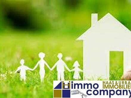 Happy Family - gepflegtes Haus in bester Lage