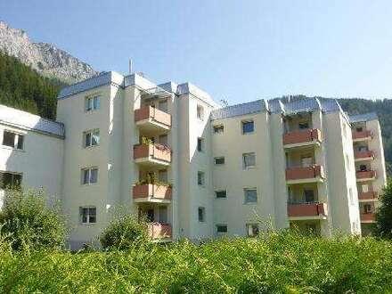 Moderne Wohnung für Junge und Junggebliebene mit Topaussicht - Provisionsfrei!
