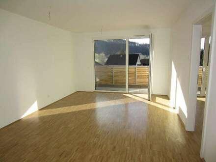 Bergheim: neuwertige 2-Zimmer-Wohnung