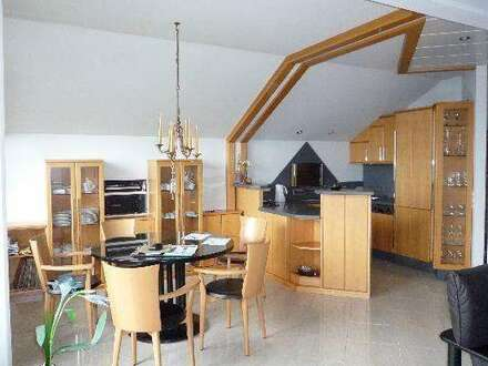 Exklusives Appartement