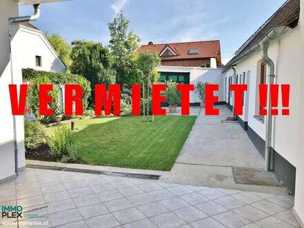 V E R M I E T E T !!! Wunderschönes saniertes Landhaus in traumhafter RUHELAGE zu mieten! 2074 Unterretzbach