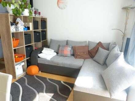 SOMMERAKTION!!! Familienfreundliche 3-Zimmer Wohnung am Stadtrand von Gleisdorf!