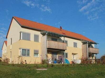PROVISIONSFREI - Ottendorf an der Rittschein - ÖWG Wohnbau - geförderte Miete ODER geförderte Miete mit Kaufoption - 4 Zimmer