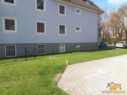 Zentral begehbare 4-Zimmer Wohnung in Grünruhelage (2.Stock ohne Lift)
