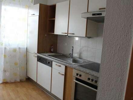 KLEIN, FEIN und leistbar - 30 m2 WOHNUNG in Hall zu vermieten