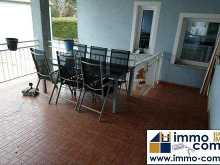 Grandioser Familienhit in Klingenbach