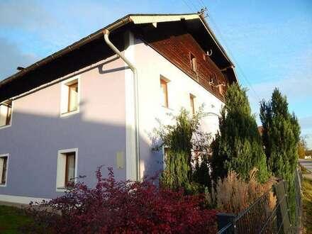 NEUER PREIS - Bauernsacherl nahe dem Attersee in 4851 Gampern