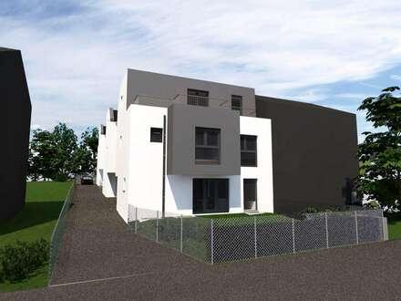 Ziegelmassiv Einzelhaus, 121m² + 70m² Garten, 4 Zimmer, Nähe Kurpark Oberlaa