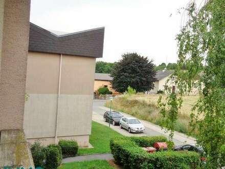 Erstbezug - Traumhafte 3-Zimmer Wohnung mit BALKON direkt in Eggenburg zu vermieten!