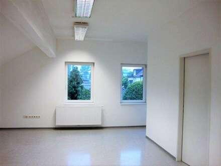 Geräumiges Büro im Herzen von Ebenthal