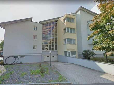 4 Zimmer Wohnung - Zentrum Leonding - 68,68 m² - Top 20