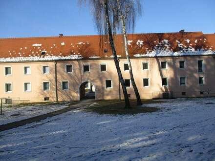 4 Raum Wohnung, NEU saniert, Bezug noch vor Weihnachten möglich, im beliebten Stadtteil Steyr Münichholz - Prov.frei.