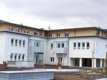 Wohntraum in Kirchdorf - Gartenwohnung im beliebten Sternpark ERSTBEZUG!