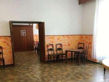 Büro / Praxis / Therapie - Räume im Allentsteiger Rathaus