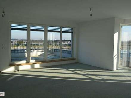 Traum - Eigentumswohnung - mit Seeblick