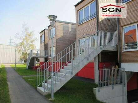 Freiwerdende 3-Zimmer Wohnung mit PKW-Abstellplatz in Herzogenburg per 01.04.2019 zu mieten!