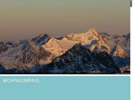 Ischgl: Besonderheit, ca. 150m von der Talstation entfernt - Top Lage!