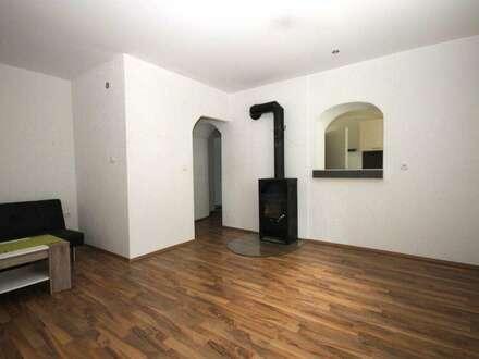 # günstige 3 Zimmer Eigentumswohnung # Erdgeschoß # Wohnungseigentum in Gründung# IMS Immobilien KG