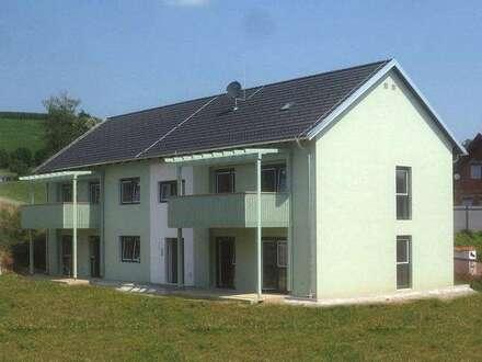 PROVISIONSFREI - Empersdorf - ÖWG Wohnbau - geförderte Miete ODER geförderte Miete mit Kaufoption - 4 Zimmer