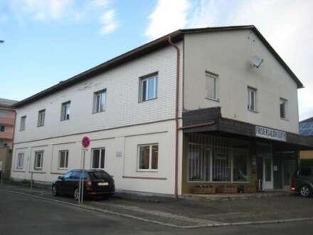 Lager bzw. Geschäftsfläche in Leoben-Göss