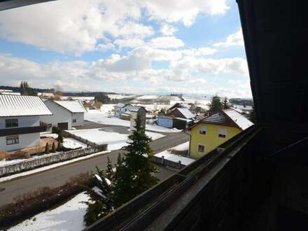 Preiswerte Eigentumswohnung in einem Mehrfamilienhaus in Mösendorf. Tag der offenen Tür am Samstag, 6. April von 09.30 Uhr…