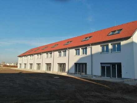 Reihenhaus in Wr. Neustadt - Soforteigentum