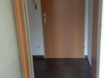 PROVIAIONSFREI!: 1 Zimmer Wohnung in Laxenburg