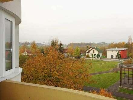 Schöne 3-Zimmer Wohnung in Gallneukirchen