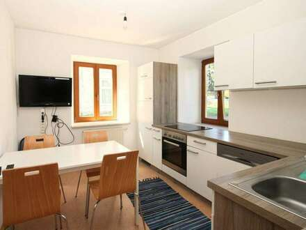 # 2 Zimmer Mietwohnung # Leoben Zentrum # IMS Immobilien # Provisionfrei für den Mieter !