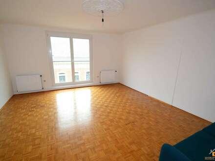 Großzügige und sonnige 3-Zimmer Wohnung (perfekt für WG) nahe Votivkirche