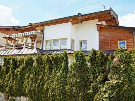 Echtes Tiroler Landhaus in sonniger Lage ( 2019-02531 )