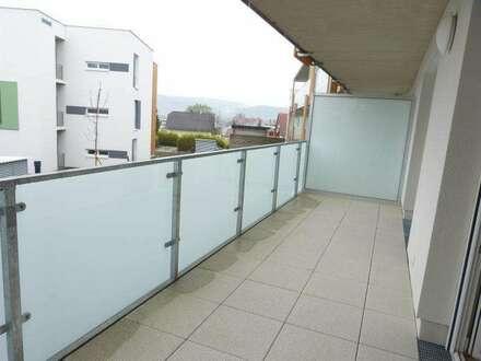 OSTERAKTION!!! Erstbezugswohnung mit Balkon in Gleisdorf