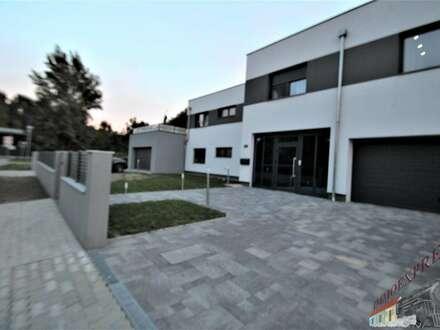 ERSTBEZUG/ Exklusives 3 Zimmerwohnung mit Terrasse