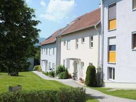 PROVISIONSFREI - Passail - ÖWG Wohnbau - geförderte Miete mit Kaufoption - 3 Zimmer