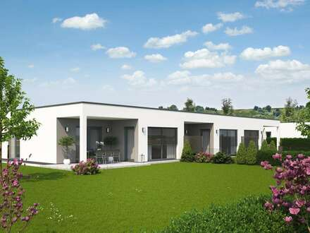 Thermen Golf Pannonia | Townhouses