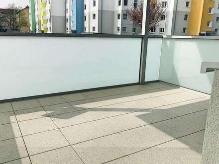 Kinderfreundliches Liebhaberobjekt mit eindrucksvoller Terrasse!