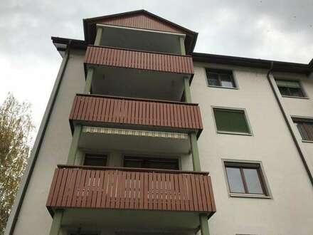 3-Zimmer-Eigentumswohnung, 8121 Deutschfeistritz