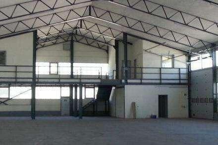 Miete oder Kauf, Lagerhalle, Bereich Fischamend-Schwadorf,