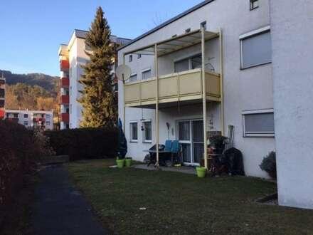 Sehr gepflegte Eigentumswohnung in beliebter Brucker Wohngegend