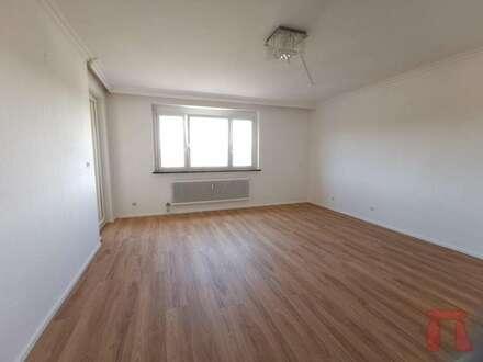 GRAZ - 76m² Wohnung am Berliner Ring