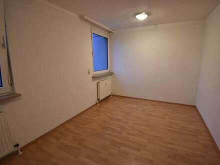 1 Zimmer Appartement in Dornbirn, Moosmahdstraße!