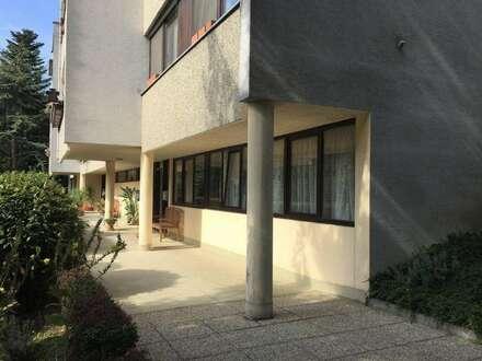 Büro in guter Lage - Klosterneuburg