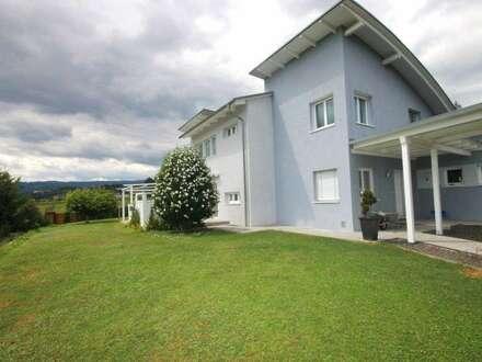 #Modernes gepflegtes Einfamilienwohnhaus# IMS IMMOBILIEN KG# Leoben# Graz# Deutschlandsberg# Eibiswald#