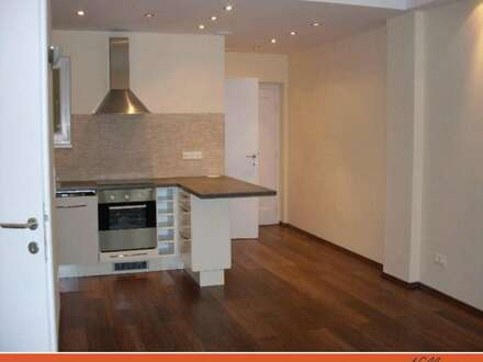 Kompakte, modern ausgestattete 2 Zimmer-Wohnung Nähe WEBSTER UNI, OMV, WU-Campus, Urania, Praterstern