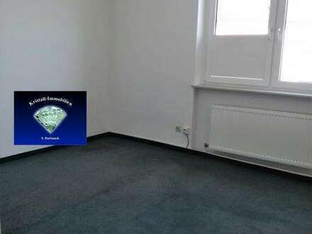 Büro in Mattersburg - 001009