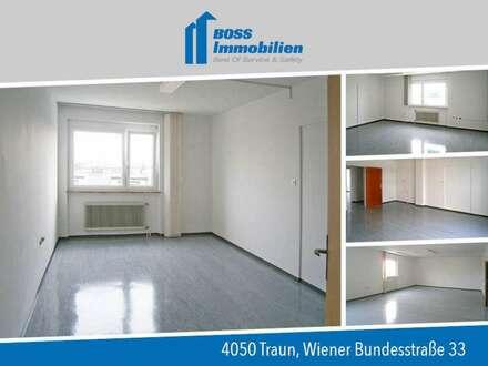 Ihr neuer Bürostandort - 221 m²
