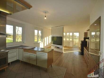 Neuer Preis(!) Stattersdorf: Wunderschöne Eigentumswohnung mit großer Loggia